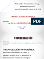 153994792-4-triangulacion-ppt.ppt