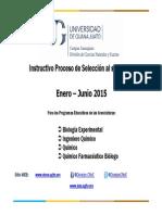 TEMARIO_DCNE_2015-1.pdf