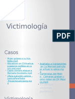2 Sesión Policias Guadalupe Atención a Víctimas de Violencia Familiar