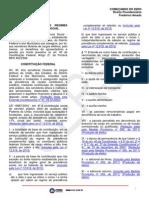 Aulas 09 e 10.pdf