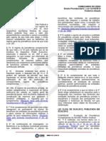 COMP_Aulas 09 e 10.pdf