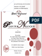 CUIDARTE-Agencia-de-Enfermeria.pdf