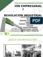 Exposicion Revolucion Industrial Correccion 1