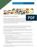 limbah dan cara pengolahan _ alivBlog.pdf