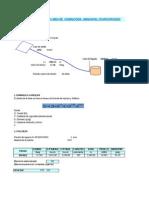 COND ADUCC RESERVORIO 20-30m3OK.xls