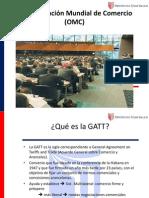 03 La organización Mundial de Comercio.pdf