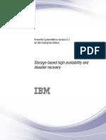 Hacmp Pprc PDF