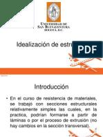 Idealización estrcutural (1).pdf