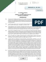 001-Ordenanza Zonificacionuso y Ocupacion de Suelo-Canton Ruminahui