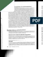 Lectura 0 - Razones y funciones del almacenamiento.pdf