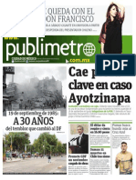 20150918 Mx Publimetro