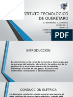 materiales-expo-2.2