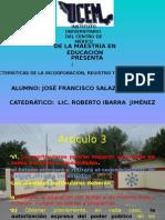 ANALISIS DE LAS NORMAS REFERENTE A EDUCACIÓN.pptx