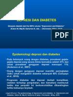 Depression_and_Diabetes_Slides_IND.ppt