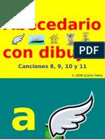 abecedario-100318061922-phpapp01