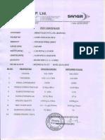 PPHGL TC (8)