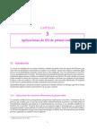 3.1ImpIntroduccion1.pdf