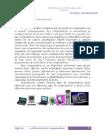 Historia de Las Computadoras (2)