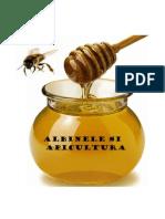 Albinele-Si-Apicultura-Afacere-Cu-Profit-Din-Primul-An.pdf
