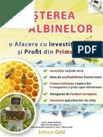 Cresterea-Albinelor-Afacere-Cu-Profit-Din-Primul-An.pdf