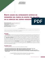 1668-8 Alongamento Estatico Rev3 2009 Espanhol