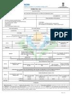 AJSPM1027G_Q4_2014-15.pdf1