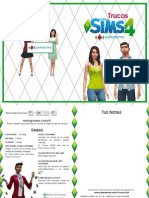 Guía trucos LS4 - pekesims.pdf