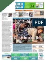 Corriere Cesenate 33-2015
