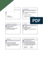 eit-orginal-6.pdf
