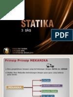 statika-balok-sederhana2