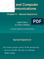 09-SpreadSpectrum (1)