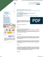 Los Aceites Esenciales - Elaboracion Casera - Wikilearning