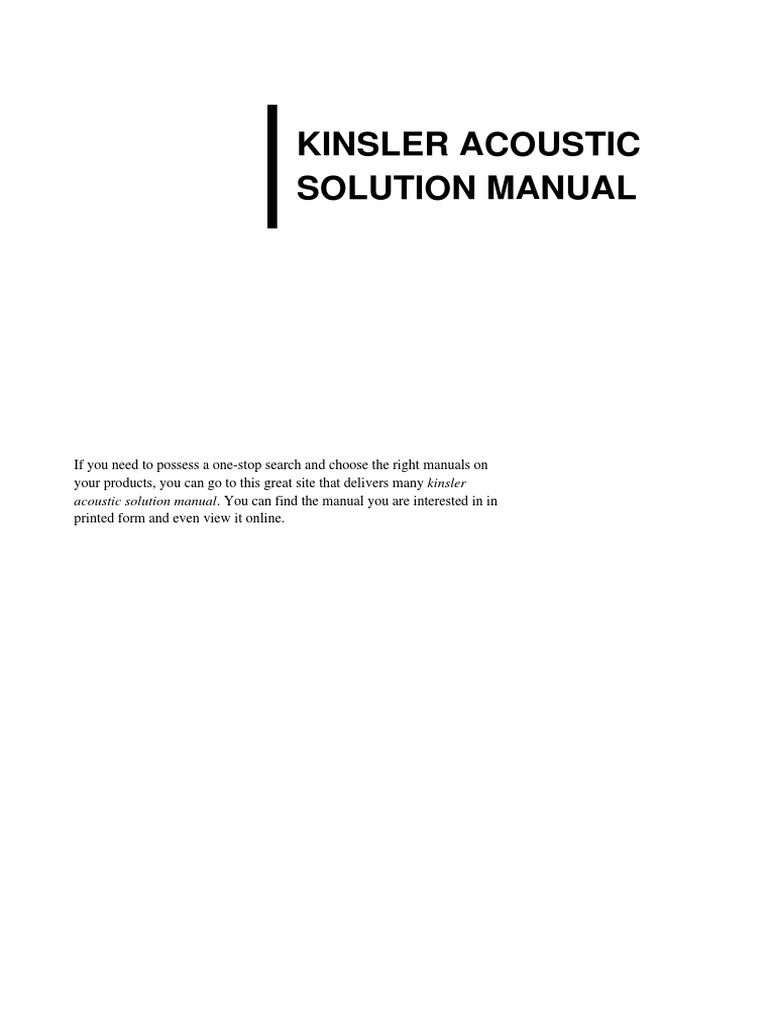 mpdf websites computing and information technology rh scribd com