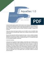 Aquasec%20-%20Manual.pdf