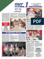 Wijkkrant Nummer1 sept. 2015.pdf