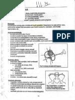 39. Deviatiile Coloanei Vertebrale Scolioza Cifoza Cifoscolioza[1]