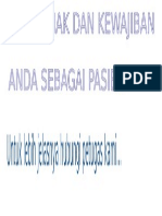 HPK Poster