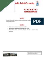 COMPANY PROFILE RAP COVER TERBARU UTK PELANGGAN.pdf