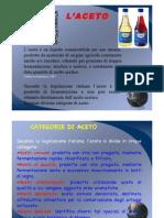 Aceto.pdf