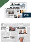 Libertà Sicilia del 23-09-15.pdf