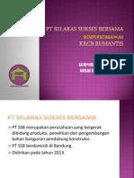 KRCB.pdf