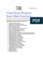 Ch 3B Basic Math Functions.pdf