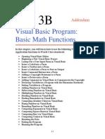 Ch 3B Basic Math Functions.pdf