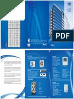 Bluestar Ducted-Scroll-Catalogue.pdf
