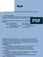 Apa__proiect_interdisciplinar.pptx