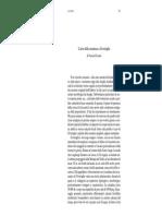 Pagine Da Demetra_imp 7_piccinni