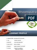 bhoomiputrafertilizerfinal-111123095909-phpapp01