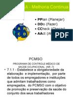 2 - PPRA e PCMSO.ppt