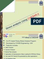 Caesar II 150504044405 Conversion Gate01