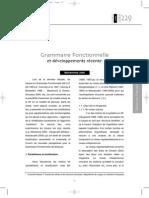 11_12_218_243.pdf